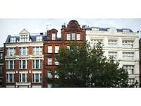 1 bedroom flat in Charing Cross Road, London WC2H