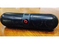 Beats Pill by Dr Dre - Portable speaker