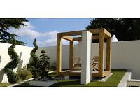 Garden Designer needed to work in a lovely studio in Nottinghill