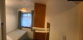 Single Room @£370/month *Bills Included