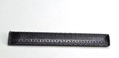 Hoover Bare Floor Tool-Steamers 5 Brush For 5900 Series, Part 440007192 Hoover Bare Floor