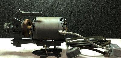 Consew Clutch Industrial Sew Machine Motor Clutch Parts Century Motor Works