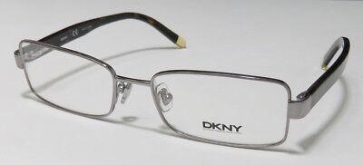 DKNY 5622 CLASSIC DESIGN POPULAR SHAPE EYEGLASSES/EYEGLASSES/EYEWEAR HARD (Popular Mens Eyeglasses)