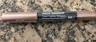Make Up For Ever Aqua Shadow Crayon -28E (Aquamarine Crayon)
