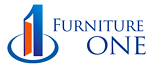 Furniture One LTD