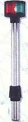 Perko 1614DP2BLK Standlicht Schleife Pole Licht 10