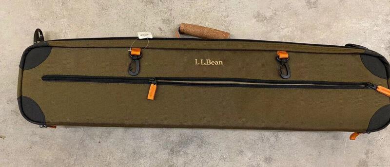 Kennebec  L. L. Bean Angler