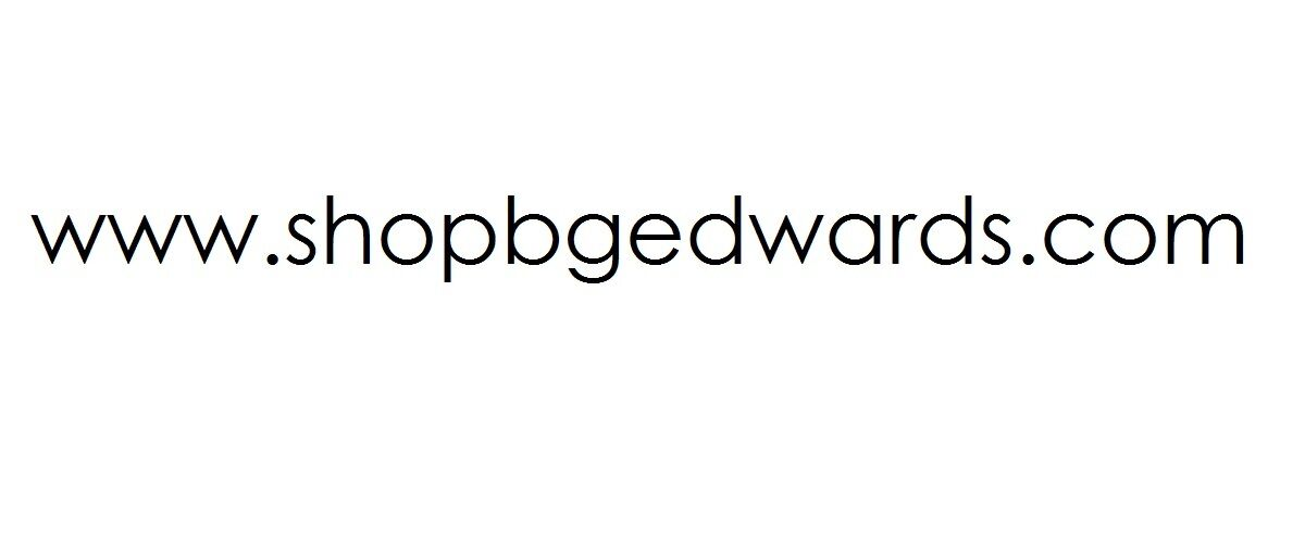 BGEDWARDS