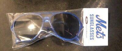 New York Mets Sunglasses Citi Field SGA (Mets Sunglasses)