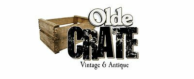Olde Crate