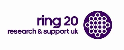 Ring20 Research and Support UK CIO