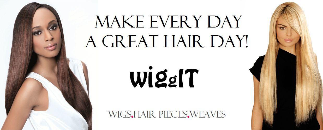 WIGgIT Ltd