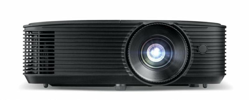 Optoma HD143X Affordable High Performance 1080p Home Theater Projector, 3000...
