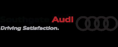 Southgate Audi
