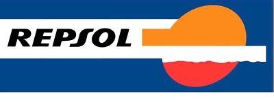 Repsol  Honda Oil Racing Reproduction Garage Sign