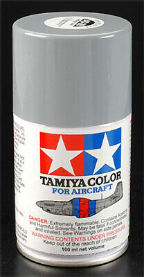 Tamiya AS-28 Spray Medium Gray 3 oz 86528