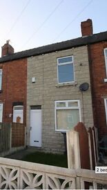 House for rent in Barnsley