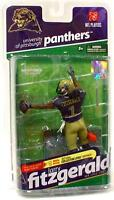 Larry Fitzgerald NFL Figurine Pittsburgh Panthers