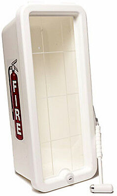 Fire Extinguisher Cabinet With Break Hammer For 5lb Fire Extinguisher Cato Chief