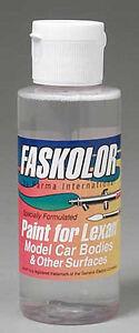 Parma-Faskolor-Faskleaner-Paint-Cleaner-40202-2oz