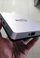Pretty stable and reliable IPTV channels supplier in China