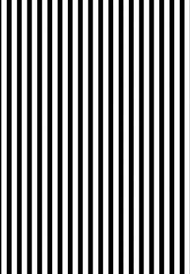 Darice Embossing Folder ~ Stripe Background ~ Stripes Large 5 X 7  A2 1217-64