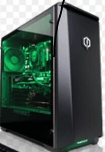 I am looking to purchase a gaming pc