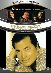 Engelbert-Humperdinck-Live-at-the-London-Palladium-DVD