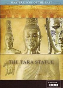 Masterpieces Of The East - The Tara Statue (DVD, 2008) British Museum