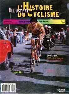 EDDY-MERCKX-TOUR-DE-FRANCE-maillot-jaune-MONSERE-Cyclisme-cycling-magazine