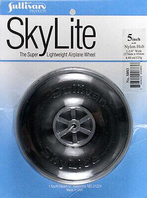 Sullivan S883 SkyLite Wheel 5