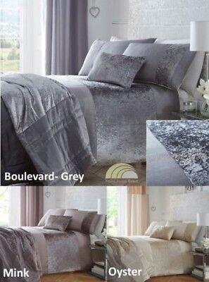 Bettwäsche Vorhänge (Zerdrückter samt Bettbezug Bett Bettwäsche Sets oder Kissen Tagesdecke Vorhänge)
