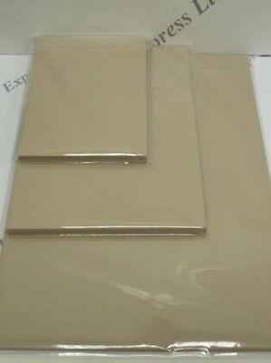 Craft Sand Briefpapier Papier 100gsm A4 A5 Oder A6 Inkjet & Laser Kompatibel