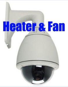 speed-dome-HD-1-3-SONY-650TVL-Effio-32X-zoom-25-s-PTZ-camera-heater-Fan