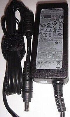 cargador ORIGINAL Samsung Sens 630 690 700 800 810