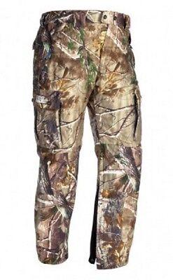 697a6efa2d630 Scent Blocker Outfitter Pant w/Windbrake MOC 3X XXX-Large Hunting & Archery