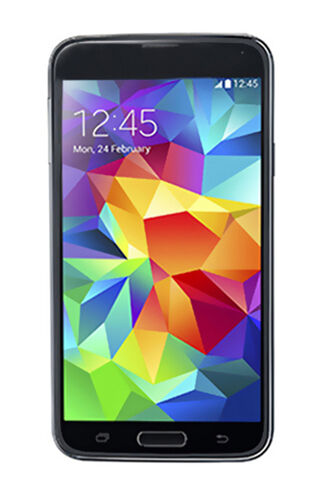 The Top 8 Apps for the Samsung Galaxy S5