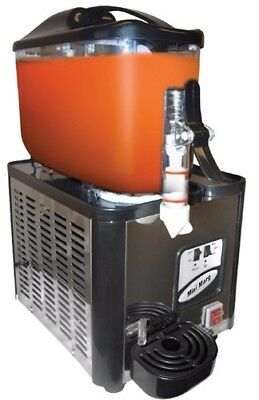 Mini Marg - Donper Xc16 - Personal Size Margarita Frozen Drink Machine