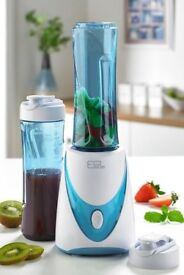 EGL Blender Brand New unused RRP £39.00 Selling ***£15.00***