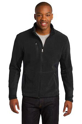 Port Authority R-Tek Pro Fleece Full-Zip Jacket. F227 ()