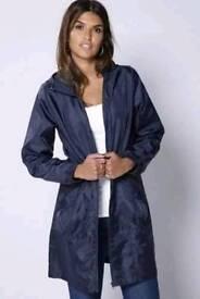 Brand new Womens coat