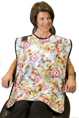 Dental X-ray Apron Adult Panoramic 0.25mm 3color