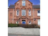 * 1 BED SELF CONTAINED APARTMENT, ILKESTON £375 pcm *