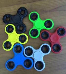 Fidget spinner ( Variety available). Lowest prices in london