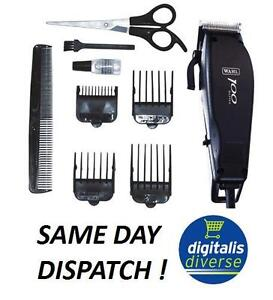 Wahl-Mens-Haircutting-Kit-Hair-Clippers-Trimmers-Corded