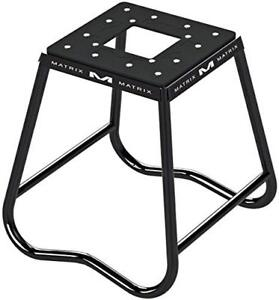 MATRIX C1 STEEL MX STAND IN STOCK AT HFX MOTORSPORTS