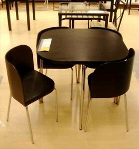 Dining Table Maddington Gosnells Area Preview