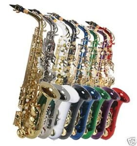 NEW-CONCERT-BAND-ALTO-SAXOPHONE-APPROVED-WARRANTY-ALL-COLOR-AVAILABLE