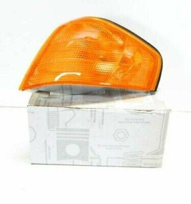 MERCEDES-BENZ Sl R129 Vorne Links Blinker A1298260243 Neu Original