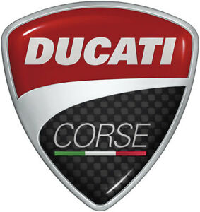 2010 Ducati  1198S SE